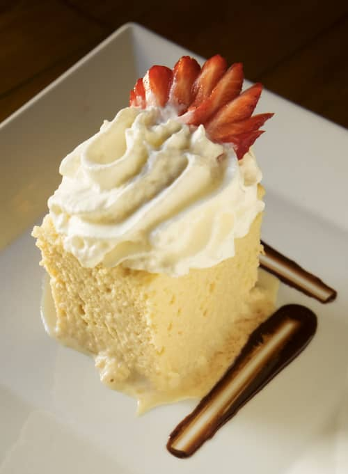 LIBBY'S TRES LECHES